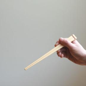 箸 ・ 箸置き