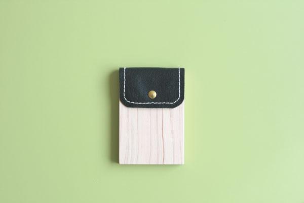 カードケース01
