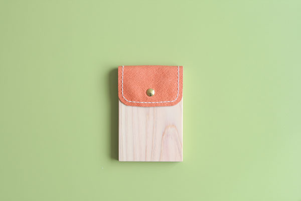 カードケース03