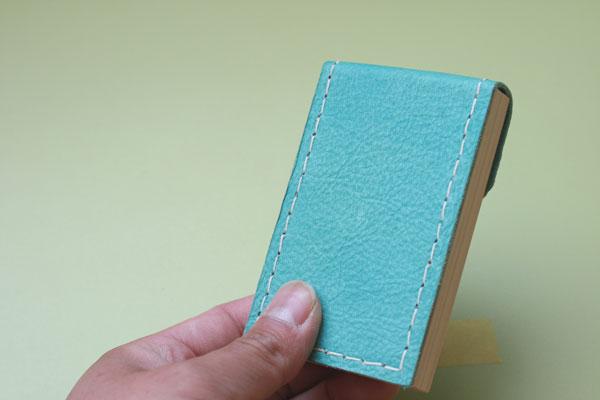 カードケース05