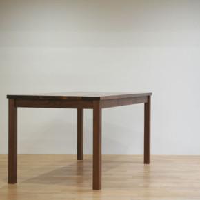 No.192 ダイニングテーブル
