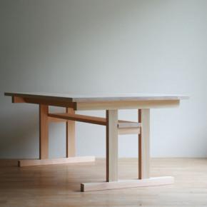 No.197 ダイニングテーブル